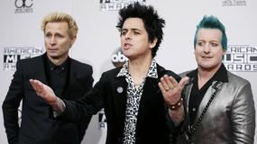 Green Day wyprodukuje filmowy dokument