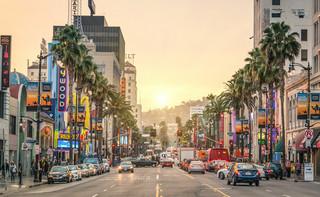 Los Angeles eksperymentuje z dochodem podstawowym