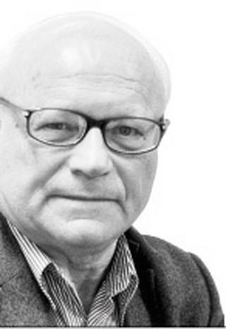 Andrzej Jankowski: Ostre słowa sędziów
