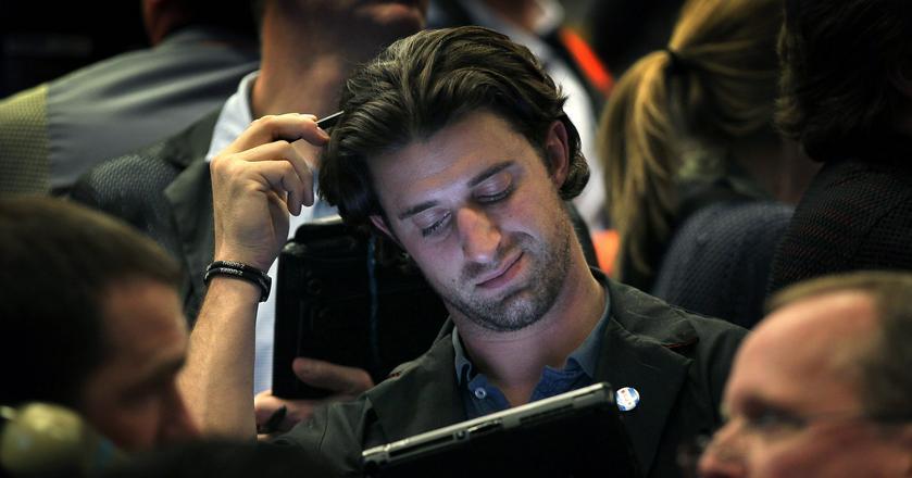 Zachodnie rynki są w euforii. Inwestorzy obserwują, czy na horyzoncie nie pojawiają się cztery oznaki końca hossy