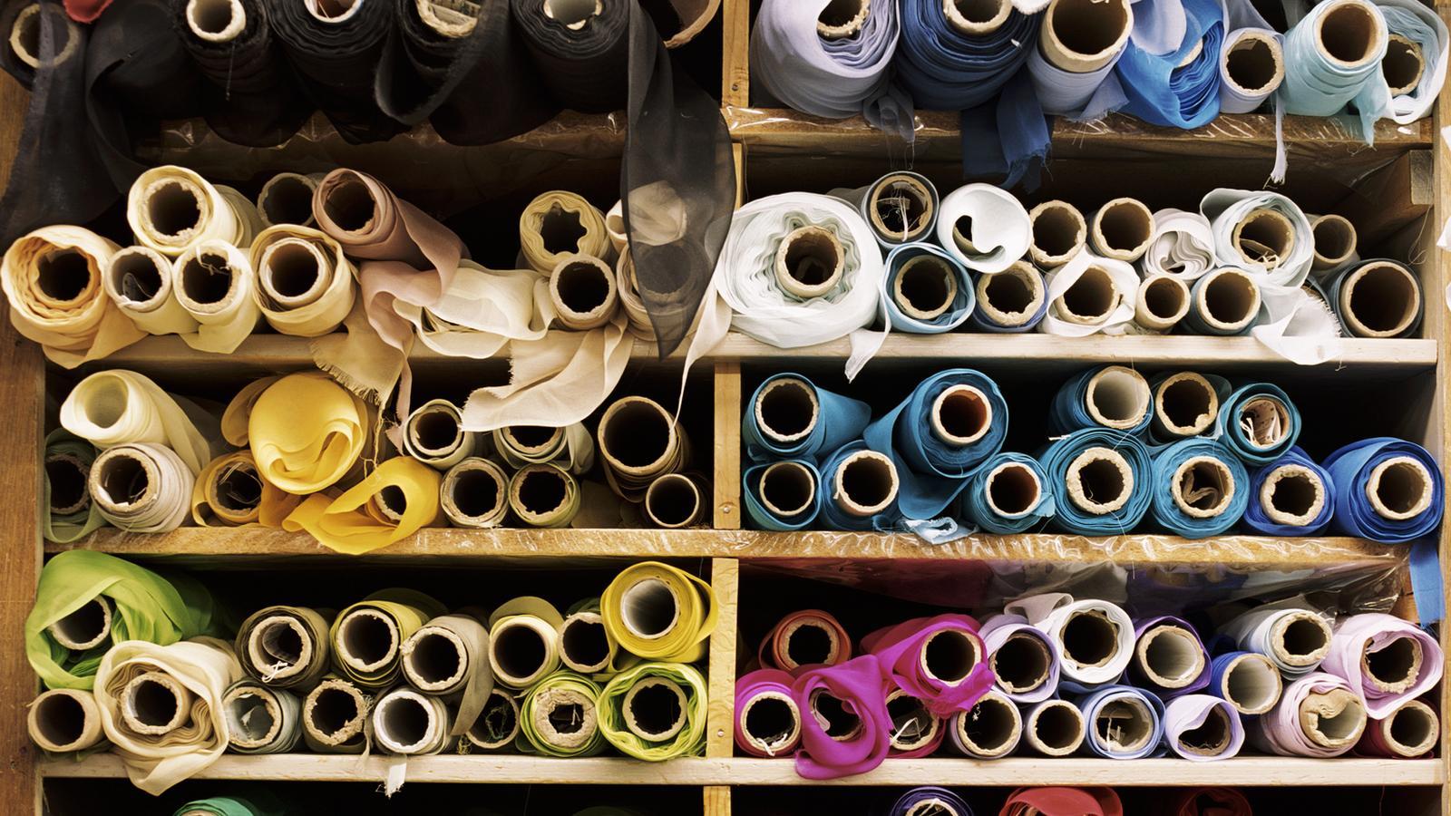 Świat mody po pandemii. Czas na  małe marki szyjące lokalnie i etycznie