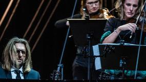 Leszek Możdżer & Holland Baroque: tylko sześć niezwykłych koncertów [ZDJĘCIA]