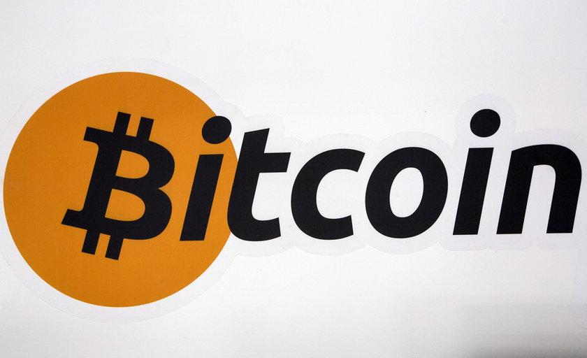 Bitcoin bije historyczne rekordy