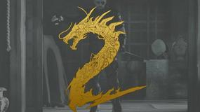 Shadow Warrior 2 - 12 minut z kataną łańcuchową