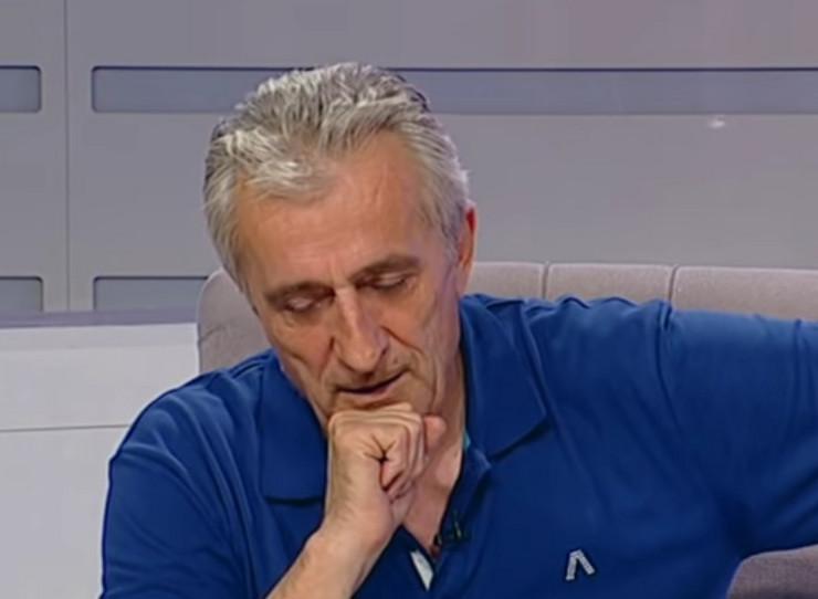 Šeki Turković