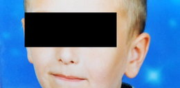 13-latek wbił ojcu nóż prosto w serce! NOWE FAKTY