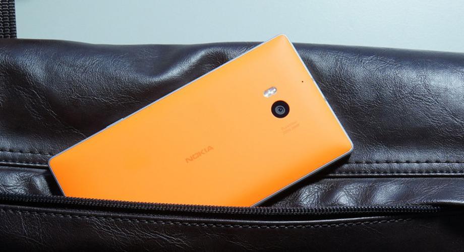 Bericht: BMW Group kauft 57.000 Lumia-Smartphones