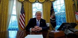 Afera Russiagate. Donald Trump zmienił zdanie