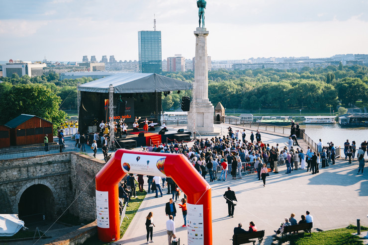 Beogradski manifest