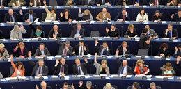 13 atrakcji, które czekają na europosłów w Brukseli