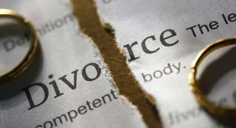 Taboos, stigma contribute to 75% divorce in Nigeria – NGO. [dnllegalandstyle]