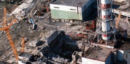Bagatelizują awarię jak za czasów Czarnobyla