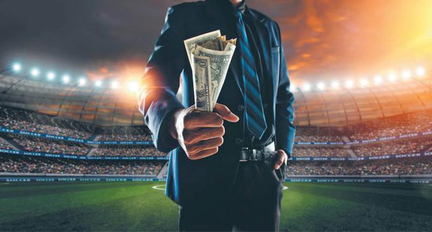 Wśród ograniczeń nałożonych na bukmacherów jest konieczność uzyskania zgody krajowego organizatora współzawodnictwa sportowego na wykorzystywanie wyników jego rozgrywek w oferowanych zakładach