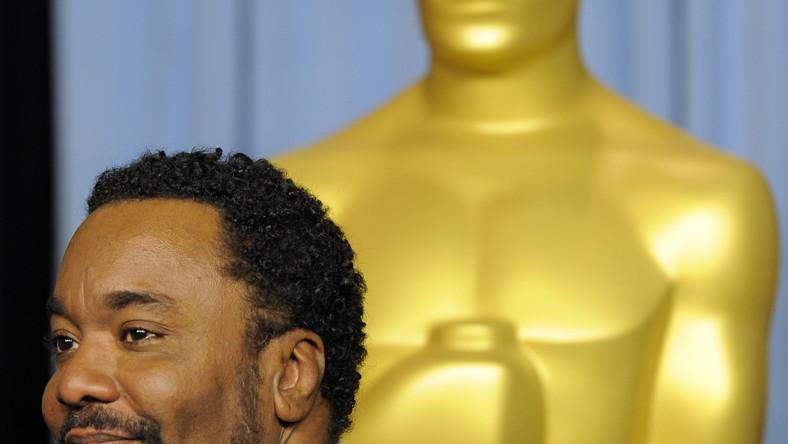 Lee Daniels i jego film zdobyli dwa Oscary