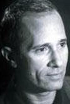 James Newton Howard