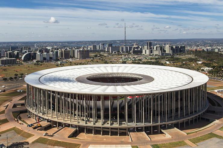 446825_stadioni-brazil-2014-brazilija-foto-vlada-brazila
