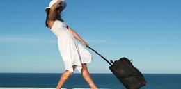 Wakacje bez wizy. Gdzie jechać?