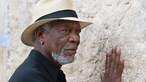 """""""W poszukiwaniu Boga z Morganem Freemanem"""" od 3 kwietnia w National Geographic Channel"""