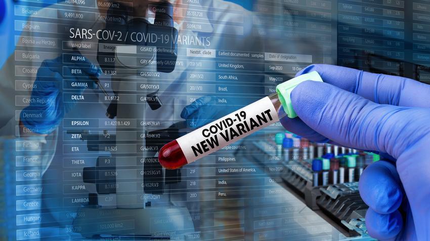 Tájékoztató és bankolási tanácsok a koronavírus megelőzésével összefüggésben