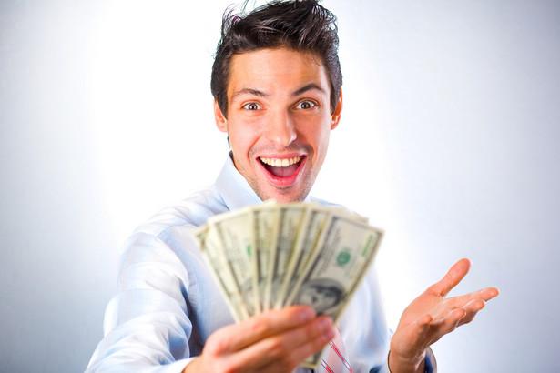 6 100 PLN brutto to typowe zarobki w IT
