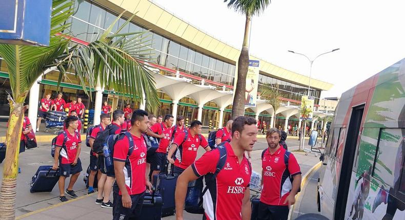 ___7165801___https:______static.pulse.com.gh___webservice___escenic___binary___7165801___2017___8___18___10___Hong+Kong+rugby+team+arrives+in+Nairobi