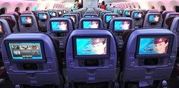 Wielkie zmiany w samolotach. Nareszcie!
