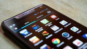 Motorola X Phone nowym pomysłem na zdobycie klienta
