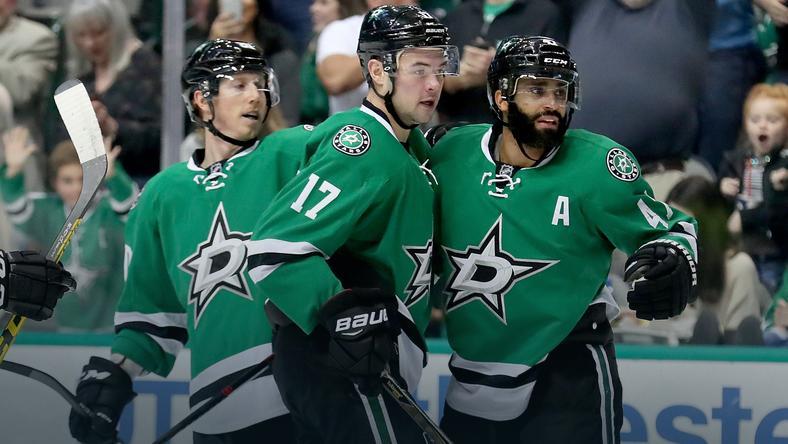 Dallas Stars