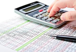 Uczciwe firmy płacą podatki w kraju