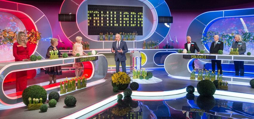 Niedziela Wielkanocna 2021 w telewizji. Tych programów nie można przegapić!