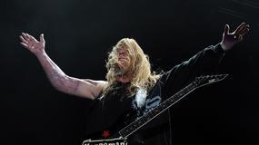 Znamy przyczyny śmierci Jeffa Hannemana