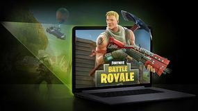 Nowe gry w 1080p/60fps nawet na słabym PC - ruszyła otwarta beta usługi GeForce NOW