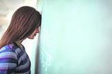devojčica devojka škola profimedia-0326882798