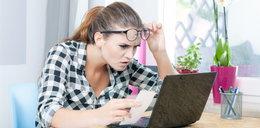 Czy strony internetowe banków sąbezpieczne? Mamy złe wiadomości