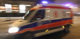 Strajk ratowników medycznych. Karetki będą jeździć na sygnale