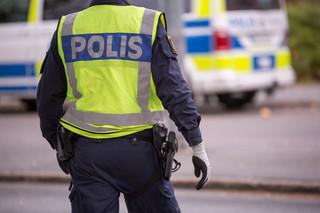 Szwajcaria: Atak nożowniczki w Lugano. Dwie kobiety ranne