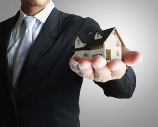 Ograniczanie patologii wykończy branżę pośrednictwa kredytowego