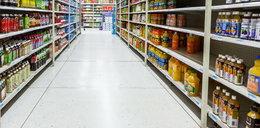 Te sklepy to zabójcy dyskontów? Biedronka i Lidl mogą zacząć się bać
