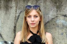 Tamara Aleksić