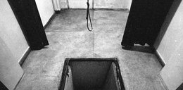 To był ostatni wykonany wyrok śmierci w Polsce