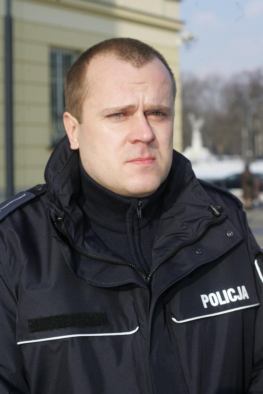Napad na Balcerowiczów był zlecony?!