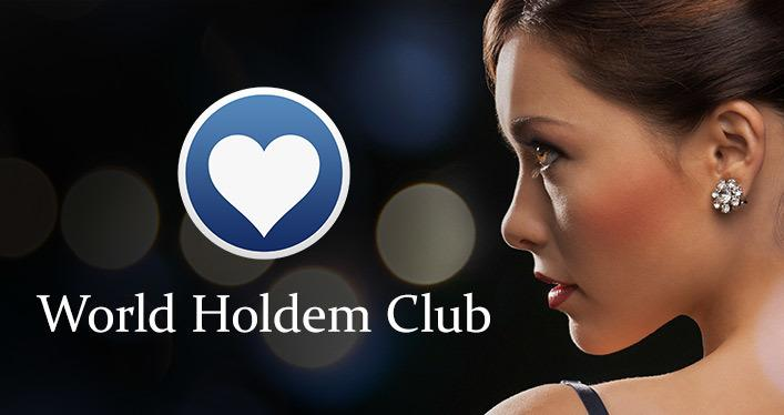 gameplanet World Holdem Club