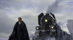 """""""Śmierć na Nilu"""": Kenneth Branagh powróci jako Poirot"""