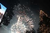 Doček Nove godine na Zlatiboru
