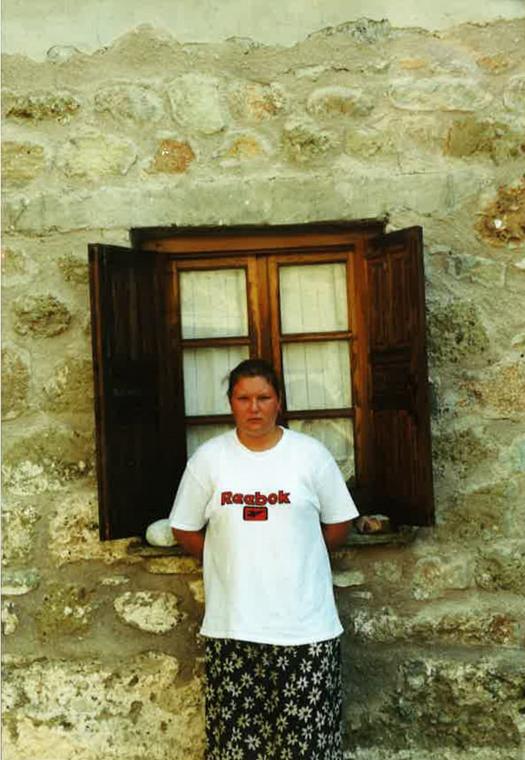 Agnieszka do aresztu trafiła w styczniu. Gdyby wykonała prace społeczne, uniknęłaby odsiadki