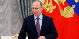 Samolot z dyplomatami wydalonymi z USA wylądował w Moskwie