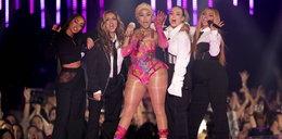 Nicki Minaj w Atlas Arenie!