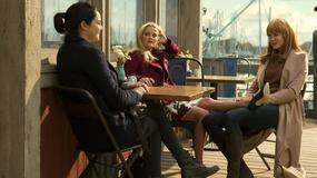 """""""Wielkie kłamstewka"""": Woodley, Dern i Kravitz w drugim sezonie"""