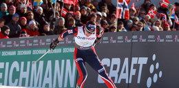 Wstydliwe fakty z narciarskich MŚ. Norwegowie odgłosy widowni puszczali z taśmy!