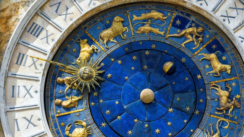 Co stresuje twój znak zodiaku?